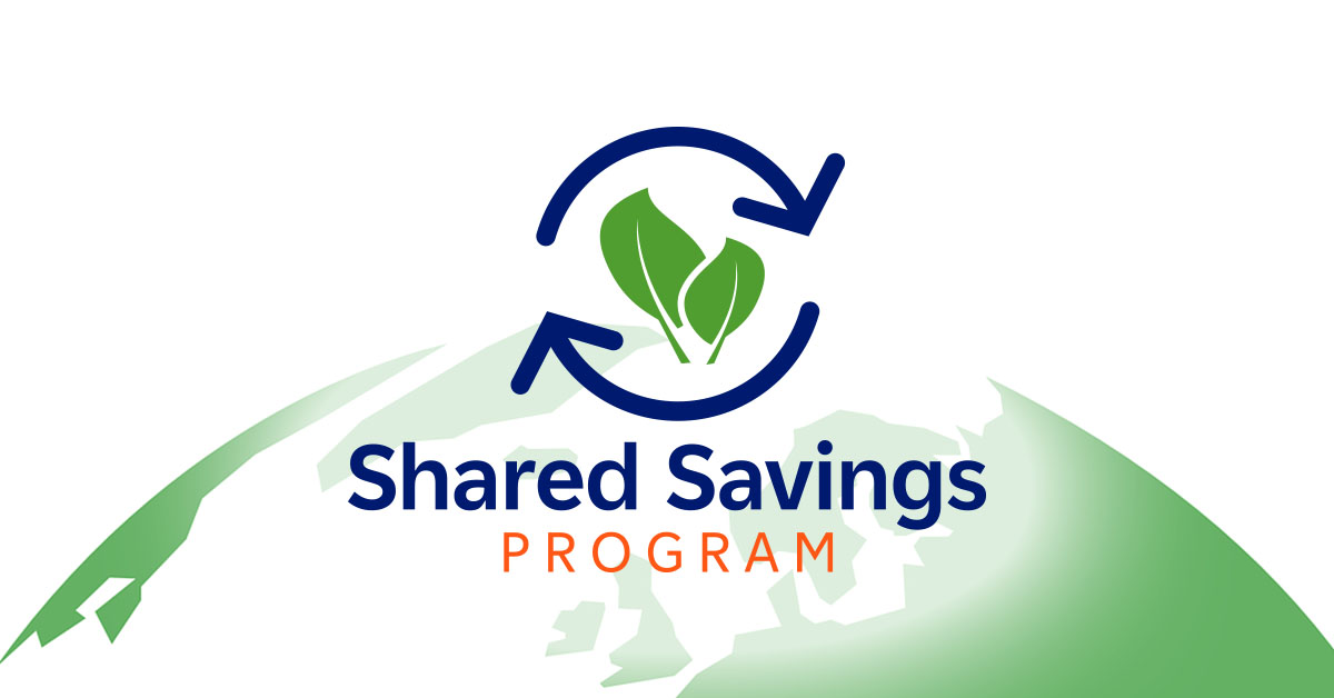 Spotlight on Savings: The Dalkia Aegis Shared Savings Program